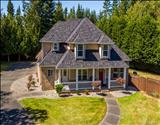 Primary Listing Image for MLS#: 1182899