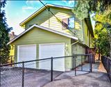 Primary Listing Image for MLS#: 1182999
