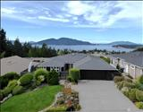 Primary Listing Image for MLS#: 1184799