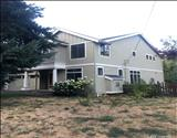 Primary Listing Image for MLS#: 1187999