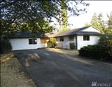Primary Listing Image for MLS#: 1194099