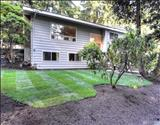 Primary Listing Image for MLS#: 1204899
