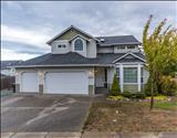 Primary Listing Image for MLS#: 1206099