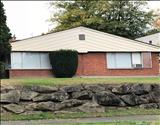 Primary Listing Image for MLS#: 1207899