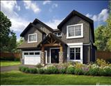 Primary Listing Image for MLS#: 1210099