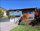 Primary Listing Image for MLS#: 1211799