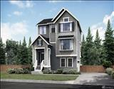 Primary Listing Image for MLS#: 1219299