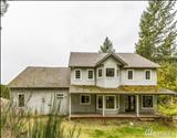 Primary Listing Image for MLS#: 1225099