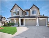 Primary Listing Image for MLS#: 1225599