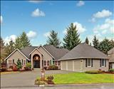 Primary Listing Image for MLS#: 1232699