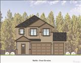 Primary Listing Image for MLS#: 1233999