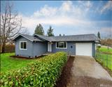 Primary Listing Image for MLS#: 1237599