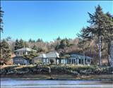Primary Listing Image for MLS#: 1246399