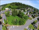 Primary Listing Image for MLS#: 1249599