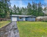 Primary Listing Image for MLS#: 1253899