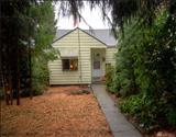 Primary Listing Image for MLS#: 1255299