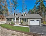 Primary Listing Image for MLS#: 1260099