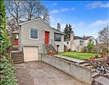Primary Listing Image for MLS#: 1260399