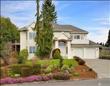 Primary Listing Image for MLS#: 1262099