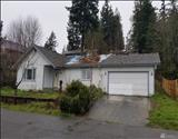 Primary Listing Image for MLS#: 1262899
