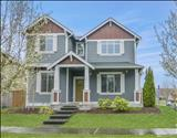 Primary Listing Image for MLS#: 1264699