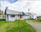 Primary Listing Image for MLS#: 1266499