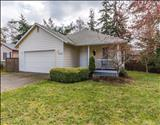 Primary Listing Image for MLS#: 1267299
