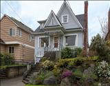 Primary Listing Image for MLS#: 1269499