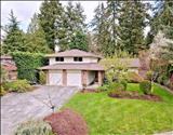 Primary Listing Image for MLS#: 1274399