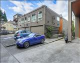 Primary Listing Image for MLS#: 1276199