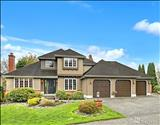 Primary Listing Image for MLS#: 1277499