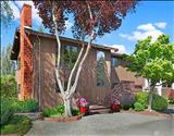Primary Listing Image for MLS#: 1281299