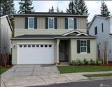 Primary Listing Image for MLS#: 1282099