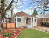Primary Listing Image for MLS#: 1282799