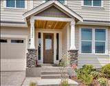 Primary Listing Image for MLS#: 1288299