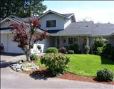 Primary Listing Image for MLS#: 1288599
