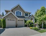 Primary Listing Image for MLS#: 1291199