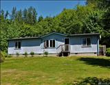 Primary Listing Image for MLS#: 1296999
