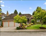 Primary Listing Image for MLS#: 1298399