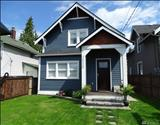 Primary Listing Image for MLS#: 1306799