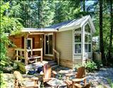 Primary Listing Image for MLS#: 1313899