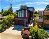 Primary Listing Image for MLS#: 1315599