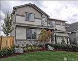 Primary Listing Image for MLS#: 1316799
