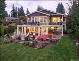 Primary Listing Image for MLS#: 1317799