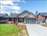 Primary Listing Image for MLS#: 1318199