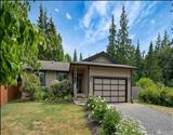 Primary Listing Image for MLS#: 1318899