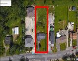 Primary Listing Image for MLS#: 1325799