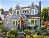 Primary Listing Image for MLS#: 1326799