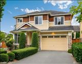 Primary Listing Image for MLS#: 1328499