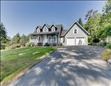 Primary Listing Image for MLS#: 1332199